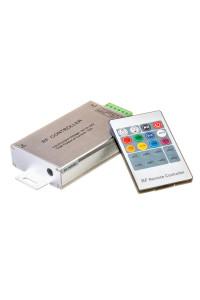 Контроллер RGB 12А/144Вт (RR 20 кнопок)