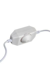 Диммер светодиодный белый 2А/8Вт