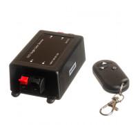 Диммер для светодиодов 8А-96Вт (3 кнопки)