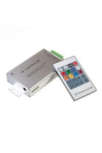 Контроллер RGB 24А/288Вт (RR 20 кнопок)