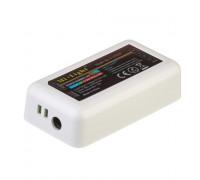 RGB Контроллер (Mi Light) 2.4 Ггц 4 zone