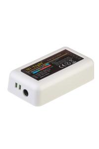 Сенсорный пульт для светодиодной ленты Mi Light 2,4 ГГц (4 zone)