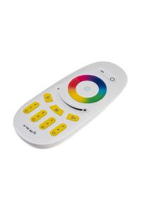 Контроллер для LED лент RGB Mi Light 2.4 Ггц (4 zone)