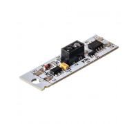 Диммер светодиодный ИК 2А/24Вт сенсорный 12V