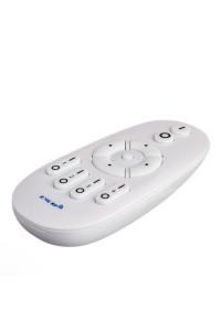 Диммер светодиодный 12А/144Вт (4х зонный) RR 10 кнопок