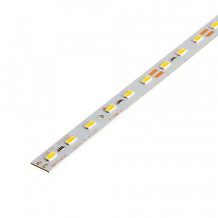 Купить Led линейка теплая белая 12V (скотч) smd5630 18Вт IP20 100 см