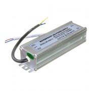 Блок питания led 12V F/5A 60 Bт IP 65