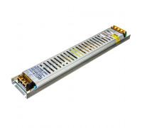 Блок питания led 12V LONG ULTRA/16.5A 200Bт IP 20