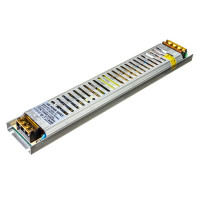 Блок питания led 12V LONG ULTRA/16.5A 200Bт IP 20