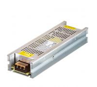 Блок питания led 12V LONG/16.67A 200Bт IP 20