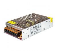 Блок питания led 12V MN/20A 240 Bт IP 20