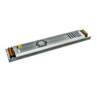 Блок питания led 12V LONG ULTRA/25A 300Bт IP 20