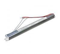 Блок питания led 12V SLIM/2A 24 Bт IP 20