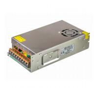 Блок питания led 12V MN/33A 400 Bт IP 20