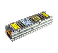 Блок питания led 12V LONG/8.33A 100Bт IP 20