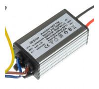 Драйвер для светодиодов 600mA 36V 10Вт