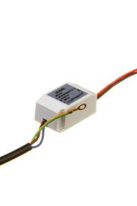 Драйвер для светодиодов 300mA 110V 10Вт