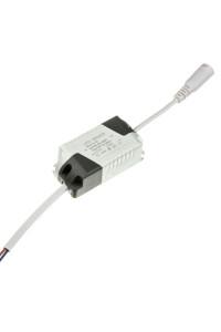 Драйвер для светодиодов 3Вт