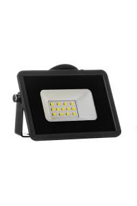 Светодиодный прожектор LED уличный 10Вт 6000К IP65 AVT-1