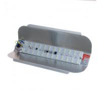 LED прожектор уличный SLIM LINE 50Вт 6500К IP54