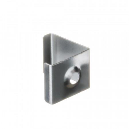 Купить Угловой крепеж для алюминиевого профиля ПФ-9 металл
