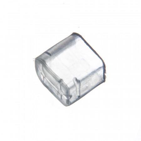 Купить Заглушка для лед неона AVT RGB 220В smd5050