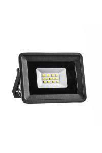 LED прожектор уличный AVT-3 10Вт 6000К герметичный