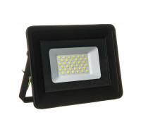 LED прожектор уличный AVT-3 30Вт 6000К герметичный