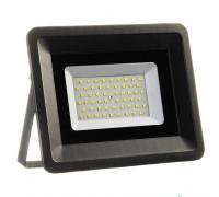 LED прожектор уличный AVT-3 50Вт 6000К герметичный