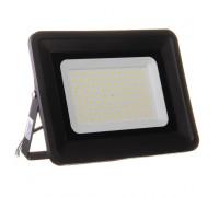 Led прожектор AVT-3 100W 6000К IP65
