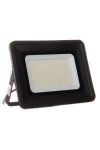LED прожектор уличный AVT-3 100Вт 6000К герметичный