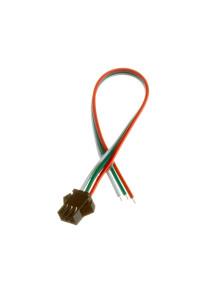 Коннектор для LED ленты SMART папа