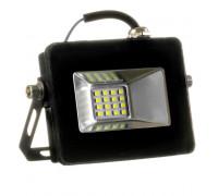 LED прожектор уличный AVT-5 10Вт 6000К герметичный