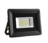 LED прожектор уличный AVT-4 30Вт 6000К герметичный