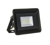 LED прожектор уличный AVT-4 20Вт 6000К герметичный