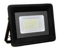 LED прожектор уличный AVT-4 50Вт 6000К герметичный