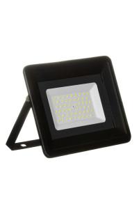 Led прожектор AVT-4 70W 6000К IP65
