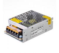 Блок питания led 12V MR/5A 60 Bт IP 20