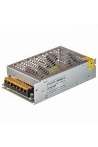 Блок питания 12V MR/8.33A 100 Вт негерметичный