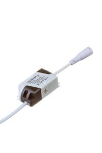 Драйвер для светодиодов 8-18Вт