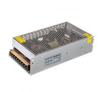 Блок питания led 12V MR/20A 240 Bт IP 20