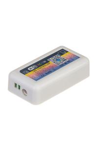 Контроллер WI-FI RGBW 12А 144Вт