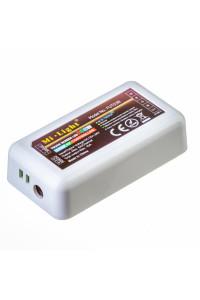 Контроллер RGBW 6А/канал (4 zone)