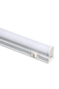 Светильник линейный T5 5Вт 6500К (30 см)