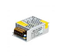 Блок питания led 12V MN/1/3A 36 Bт IP 20