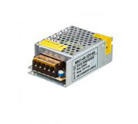Блок питания led 12V MN/1/4A 48 Bт IP 20