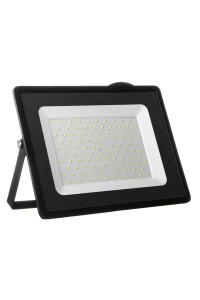 LED прожектор уличный AVT-4 100Вт 6000К герметичный