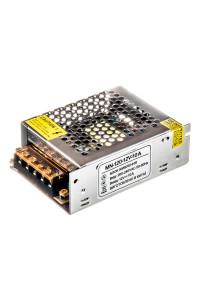 Led блок питания 12В MN/10A 120 Bт IP 20