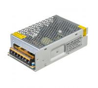 Led блок питания 12V MN/1/16,66A 200Bт IP 20