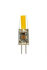 Светодиодная лампа SIVIO cob1505 3,5Вт G4 220В 4500K Silicon